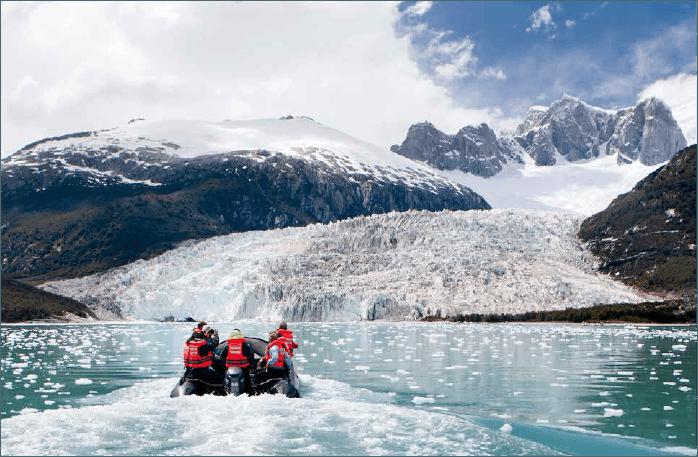 Glacias Pia