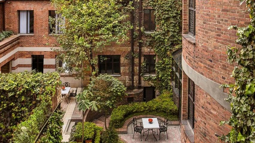 Four-Seasons-Hotel-Casa-Medina-Bogotá-1024x576