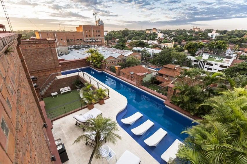 La-Misión-Hotel-Boutique-Asunción--1024x682