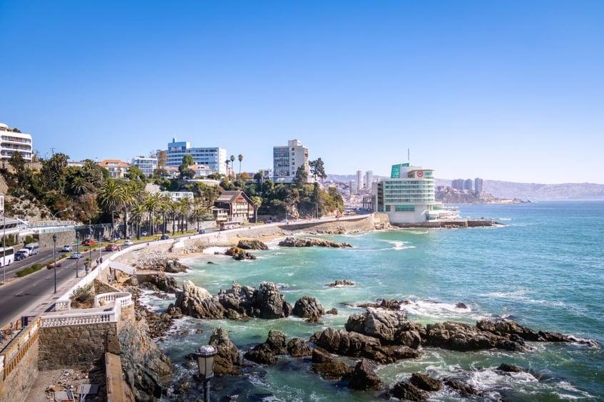 viña-del-mar-1024x683