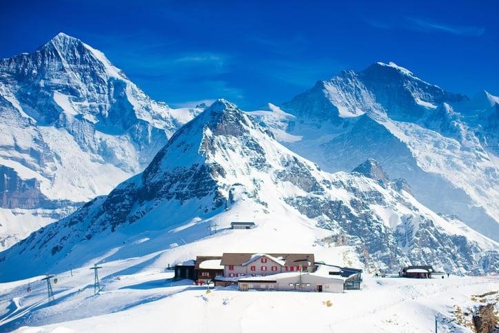 Ski All Inclusive