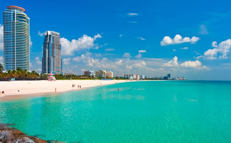 imperdibles-viajes-a-Miami
