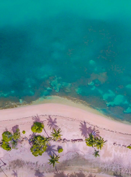 playas-de-puerto-rico
