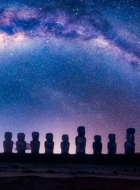 rapanui-patrimonio-arqueologico