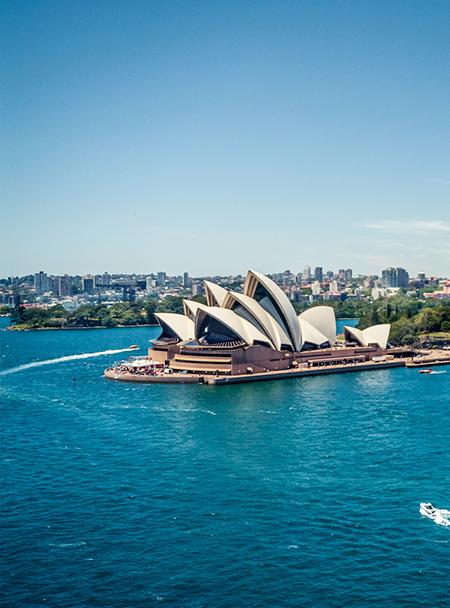 viaje-a-australia