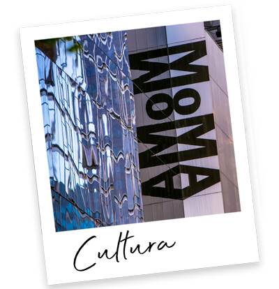 Cultura-de-nueva-York