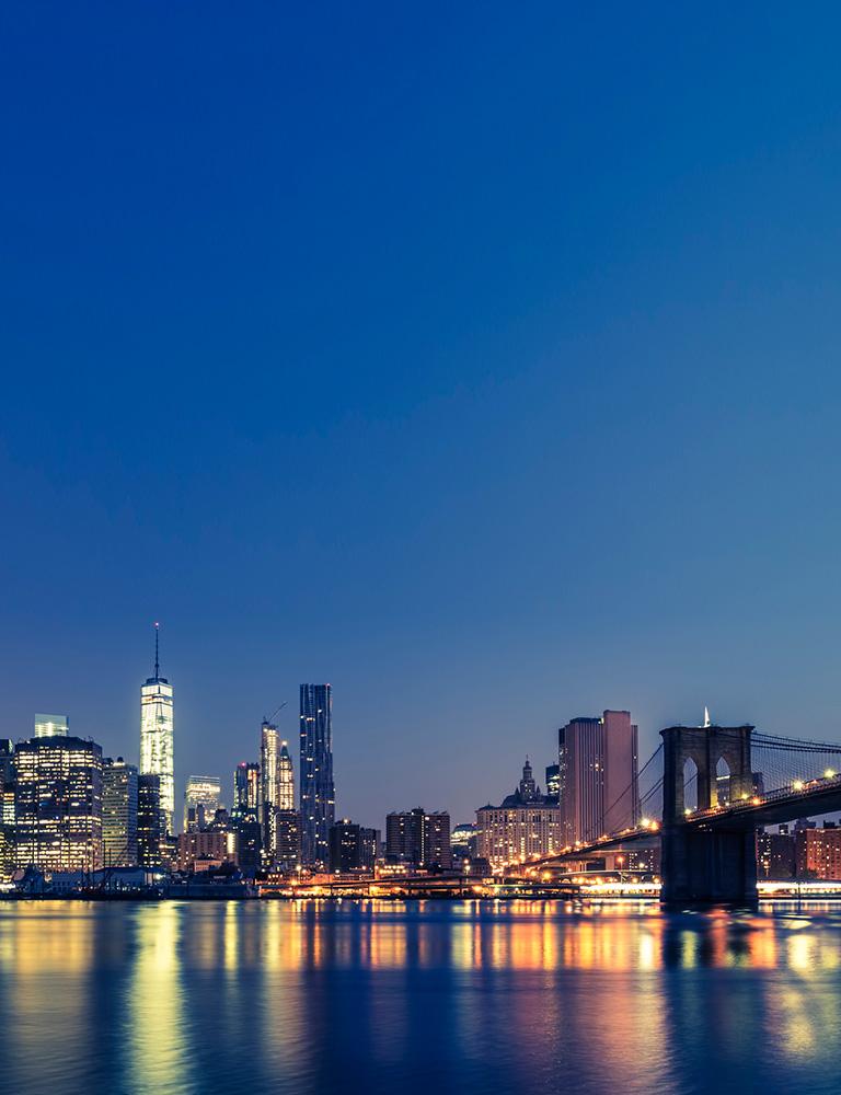 Viaje-a-Nueva-York