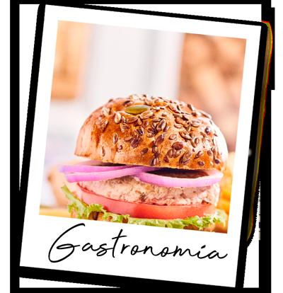 gastronomia-de-nueva-york