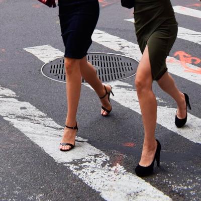 mode-en-nueva-york