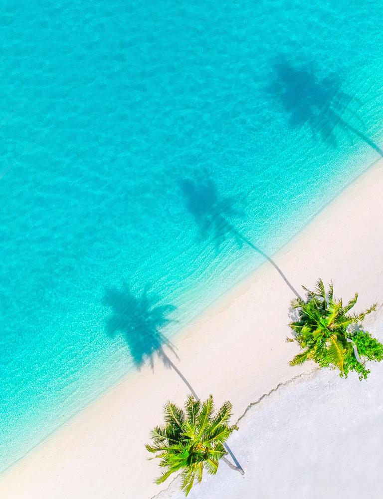 Playas-del-Caribe