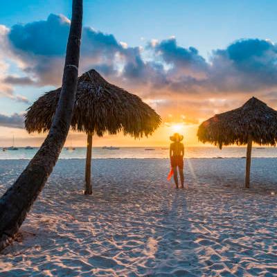 Punta-Cana-una-playa--para-volver-una-y-mil-veces