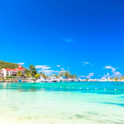 Un-viaje-a-Jamaica-al-ritmo-del-reggae