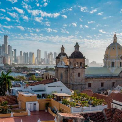 Viaje-a-Colombia-Cartagena-de-Indias