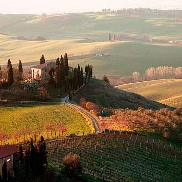 viaje-al-norte-de-Italia