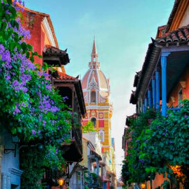 viajes-a-Cartagena-de-Indias